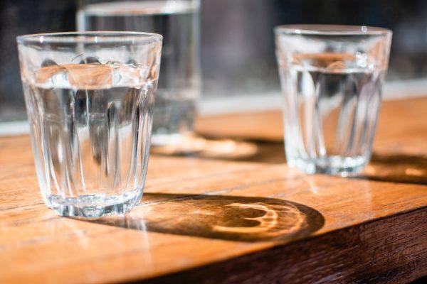 voda pomoc hujsanje