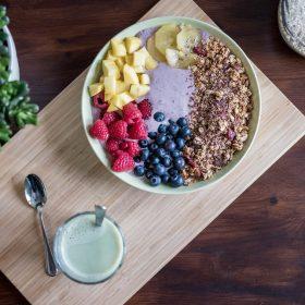 hujsanje prehrana