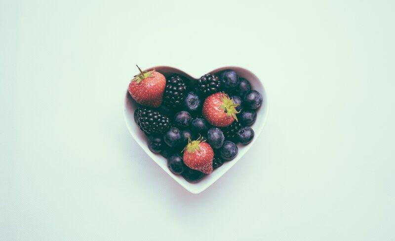 hujsanje zdravje
